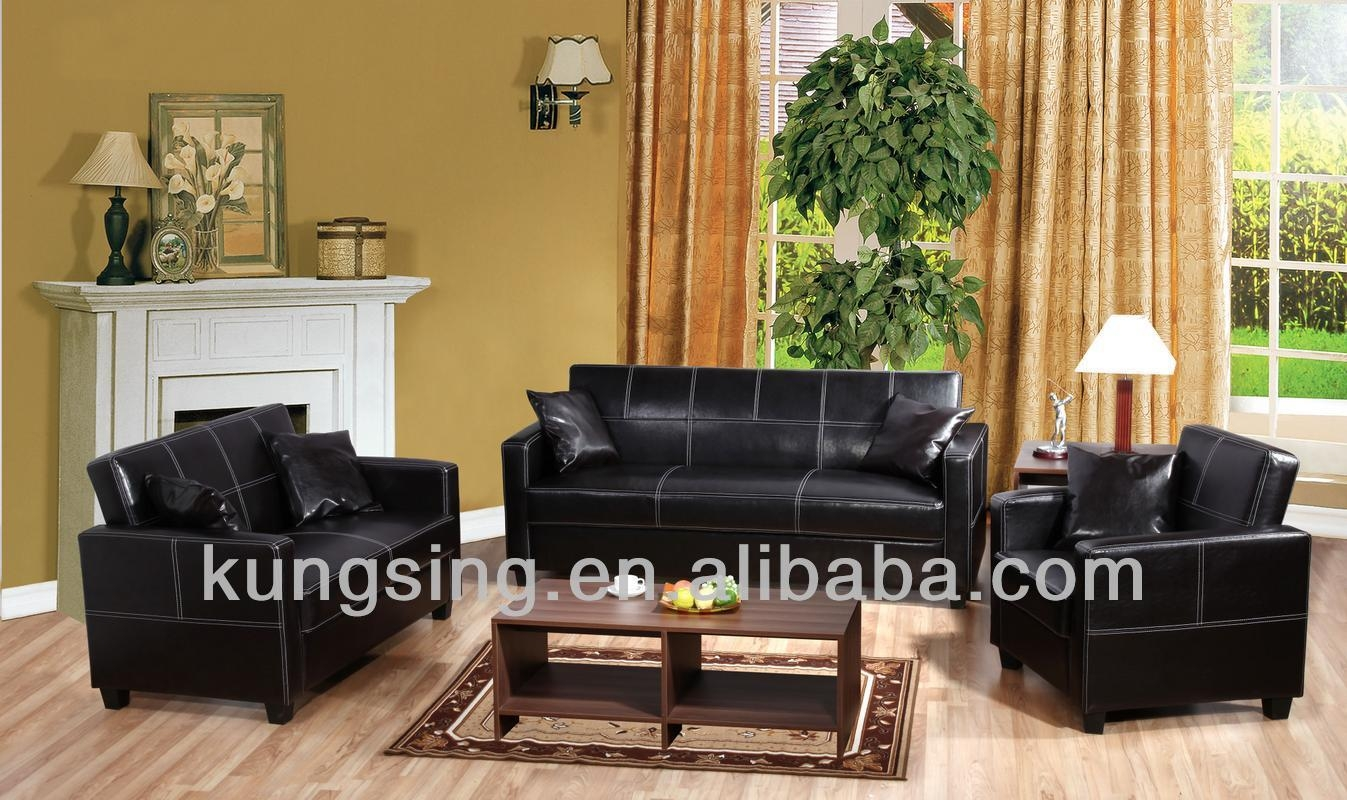 Blair Leather Sofa With Ideas Photo 12901 | Kengire In Blair Leather Sofas (Image 7 of 20)