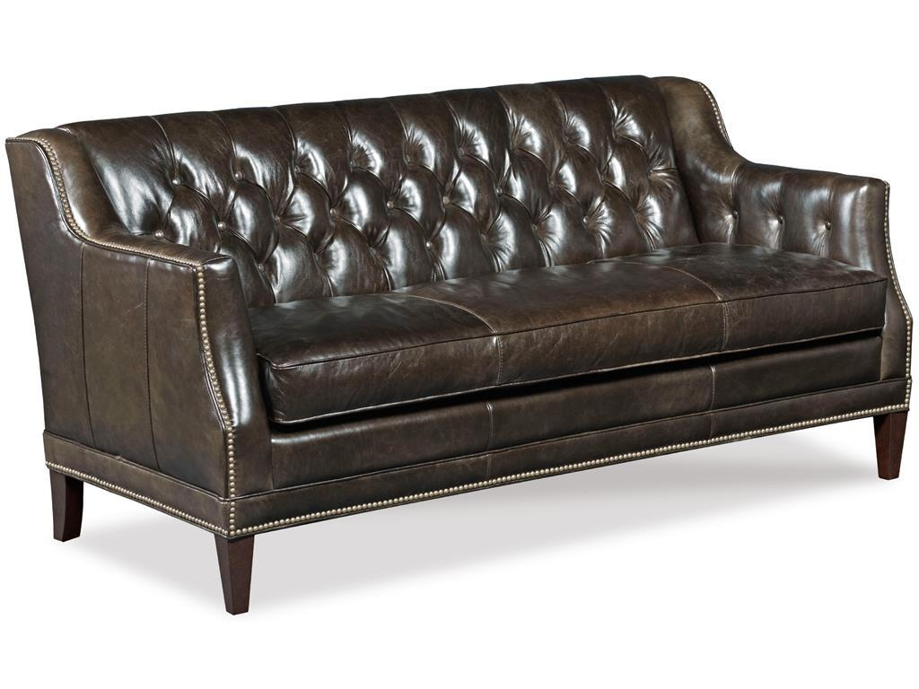 Blair Leather Sofa With Ideas Photo 12901 | Kengire Throughout Blair Leather Sofas (Image 8 of 20)
