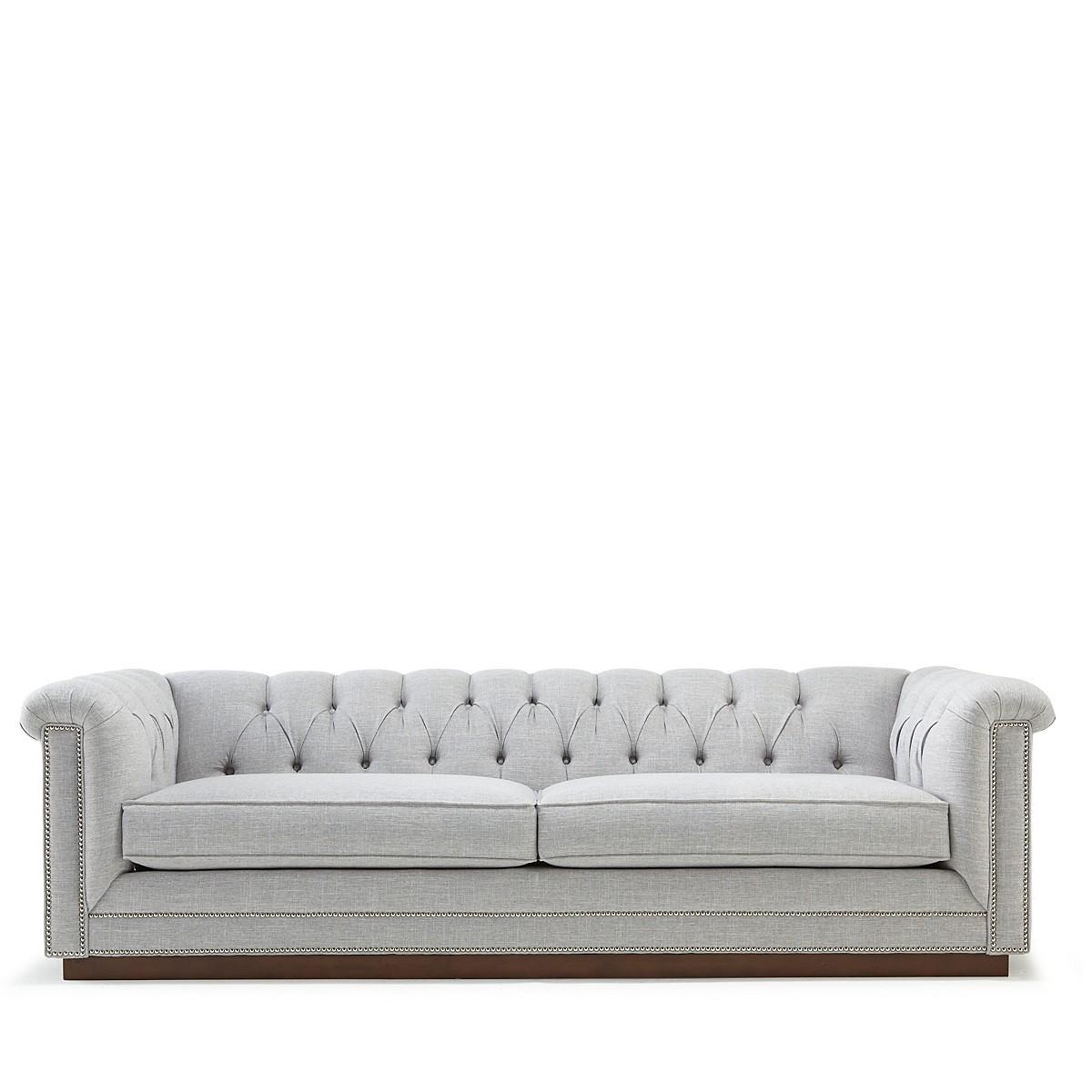 Bloomingdales Sofa | Sofa Gallery | Kengire With Bloomingdales Sofas (Image 19 of 20)