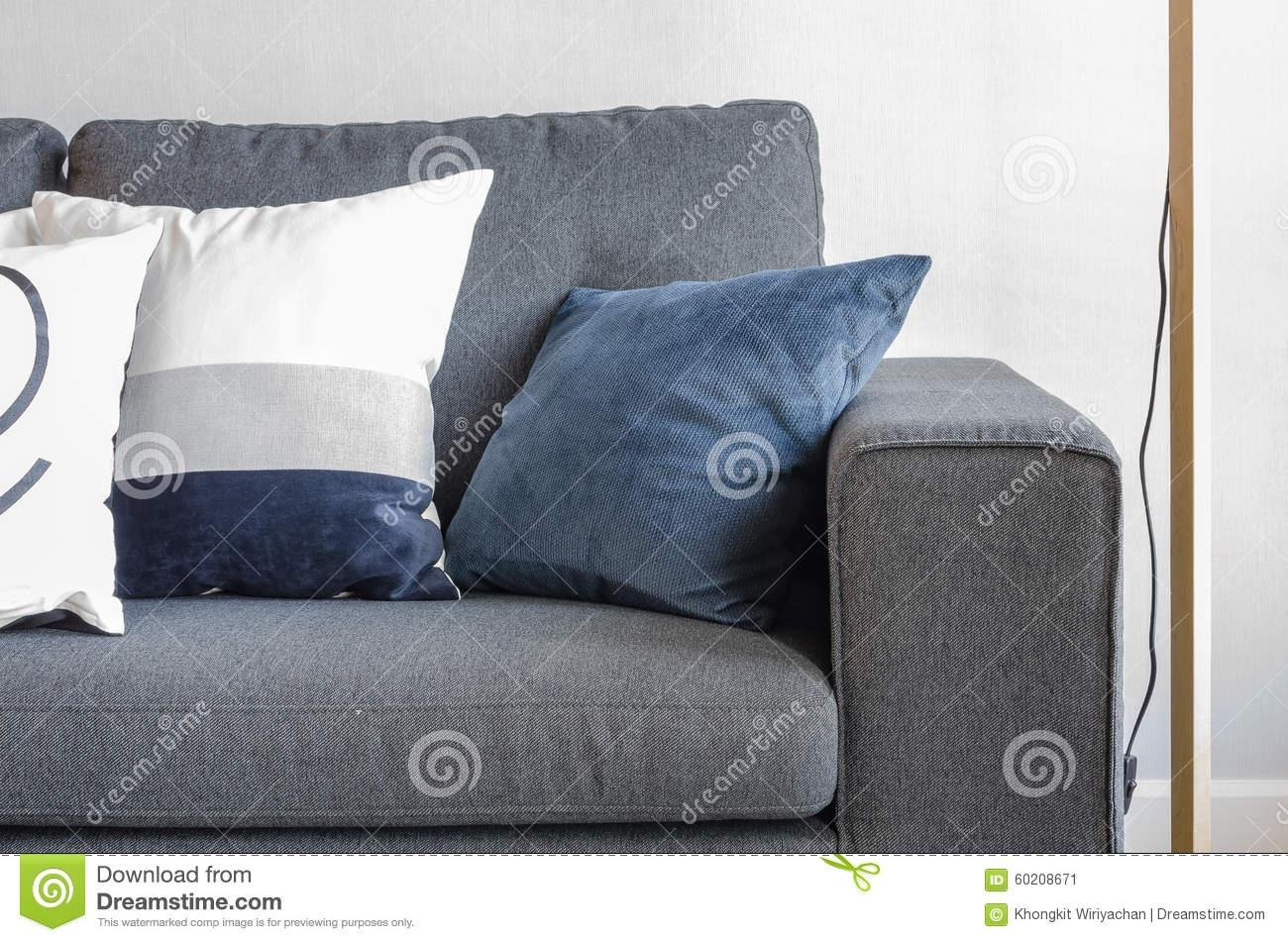 Blue Grey Sofa With Ideas Hd Gallery 26109 | Kengire In Blue Grey Sofas (Image 5 of 20)