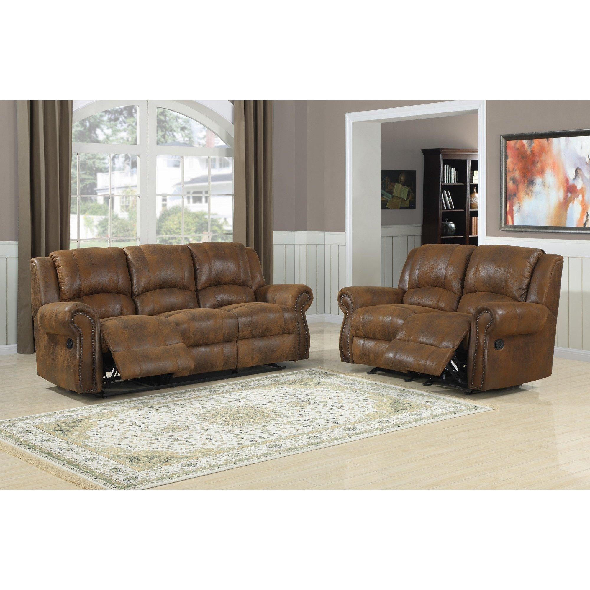 Bomber Jacket Leather Sofa With Design Picture 36384 | Kengire Within Bomber Leather Sofas (Image 2 of 20)