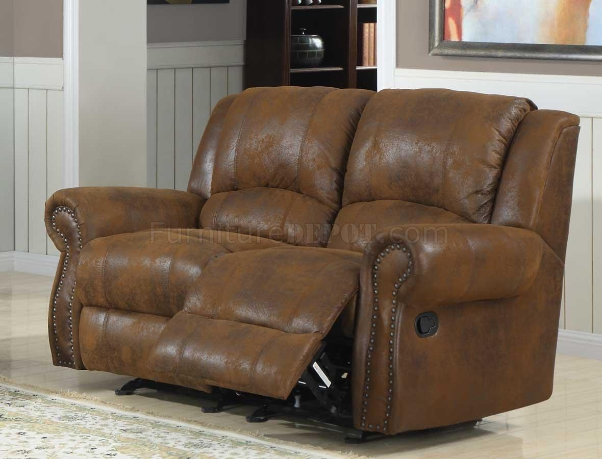 Bomber Jacket Leather Sofa With Ideas Picture 36363 | Kengire Intended For Bomber Jacket Leather Sofas (View 7 of 20)