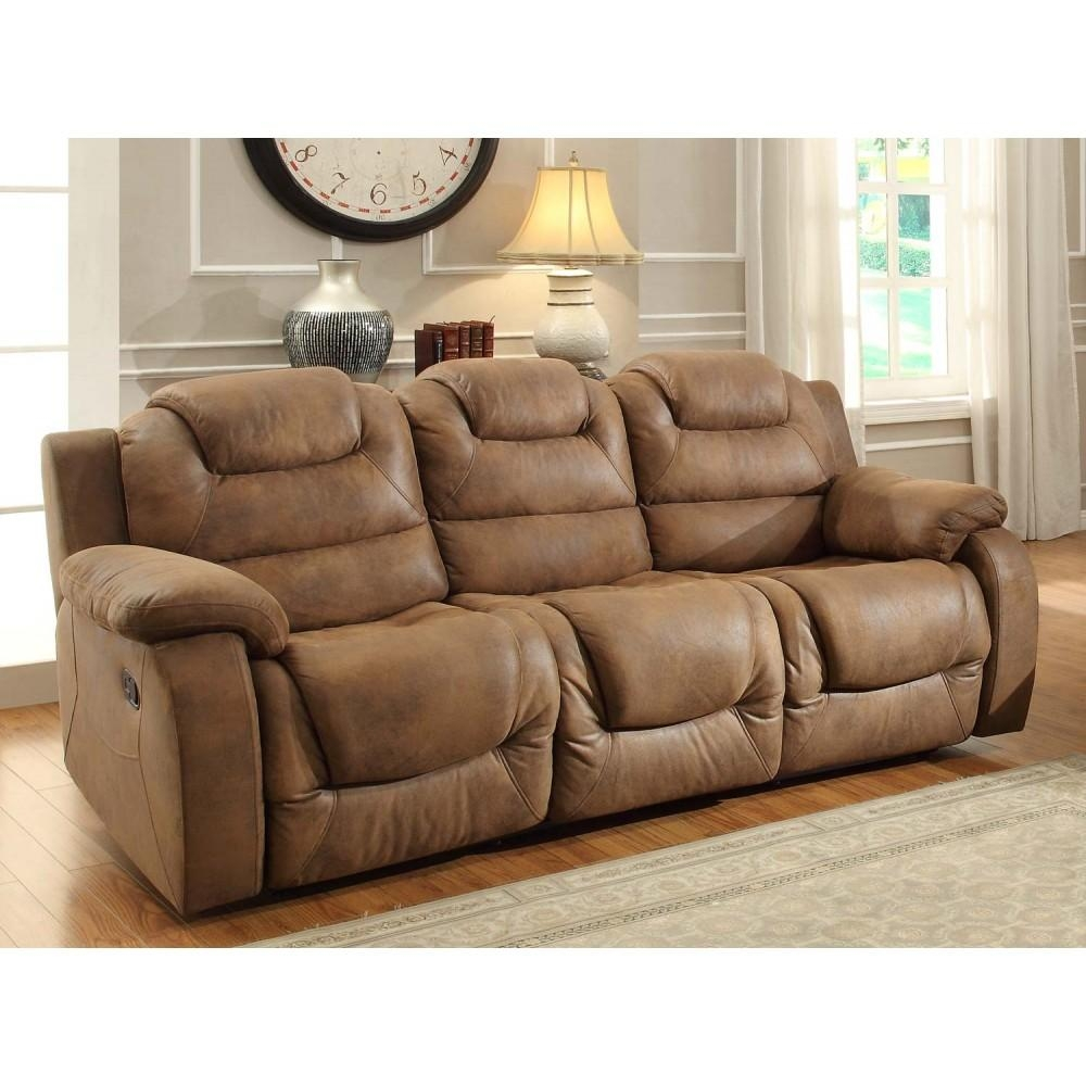 Bomber Jacket Leather Sofa With Ideas Picture 36363 | Kengire Pertaining To Bomber Jacket Leather Sofas (View 6 of 20)