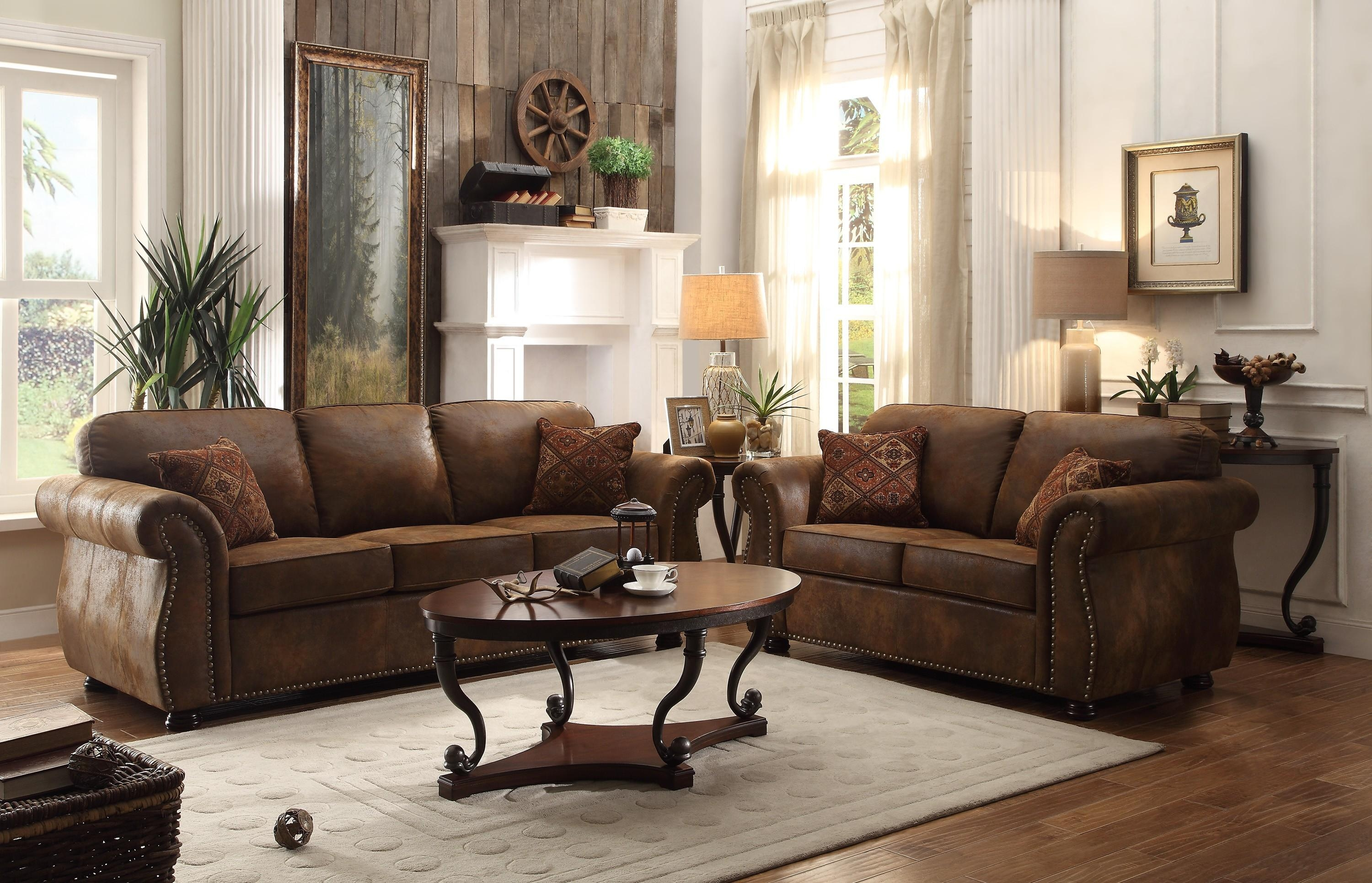 Bomber Jacket Leather Sofa With Inspiration Photo 36373 | Kengire With Regard To Bomber Leather Sofas (Image 5 of 20)