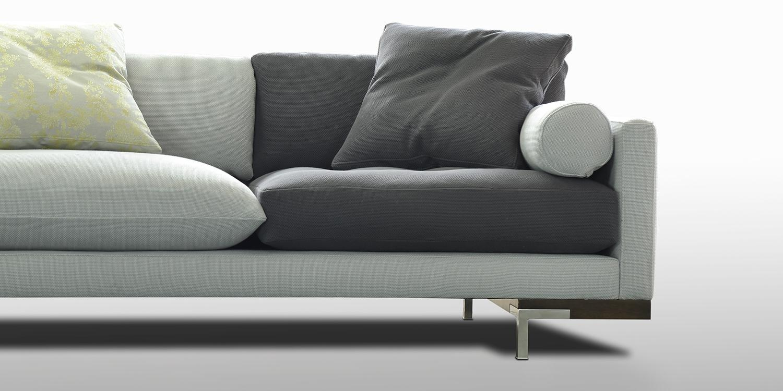 Bonn Sofa – Nathan Anthony Furniture Inside Nathan Anthony Sofas (Image 3 of 20)