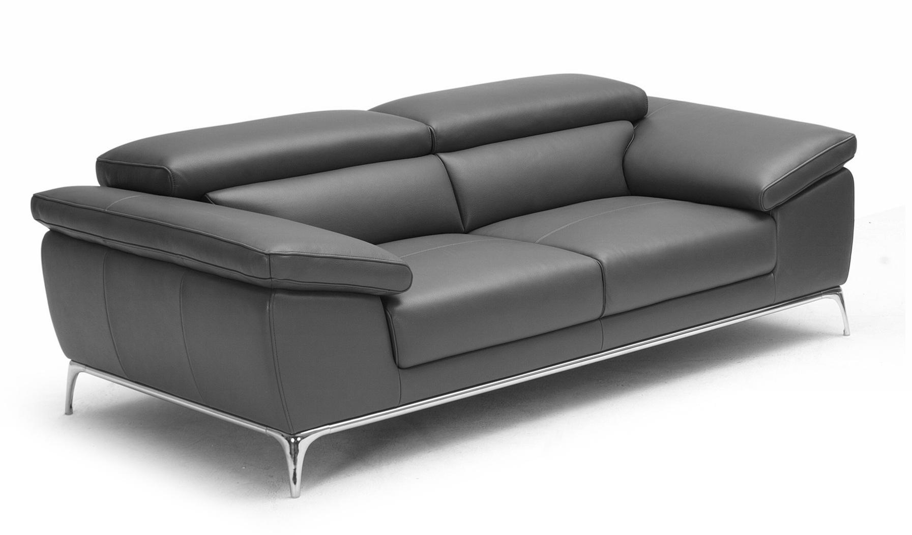 Boss's Cabin – India's # 1 Premium Office Furniture Company In Office Sofa Chairs (View 20 of 20)