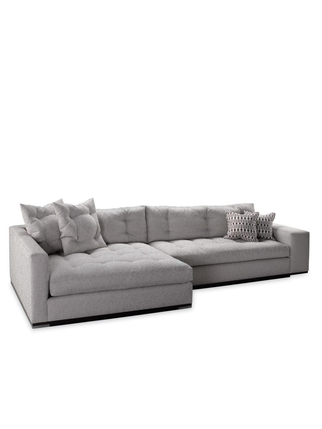 Boston Interiors Sofa 91 With Boston Interiors Sofa | Jinanhongyu Pertaining To Boston Interiors Sofas (Image 8 of 20)