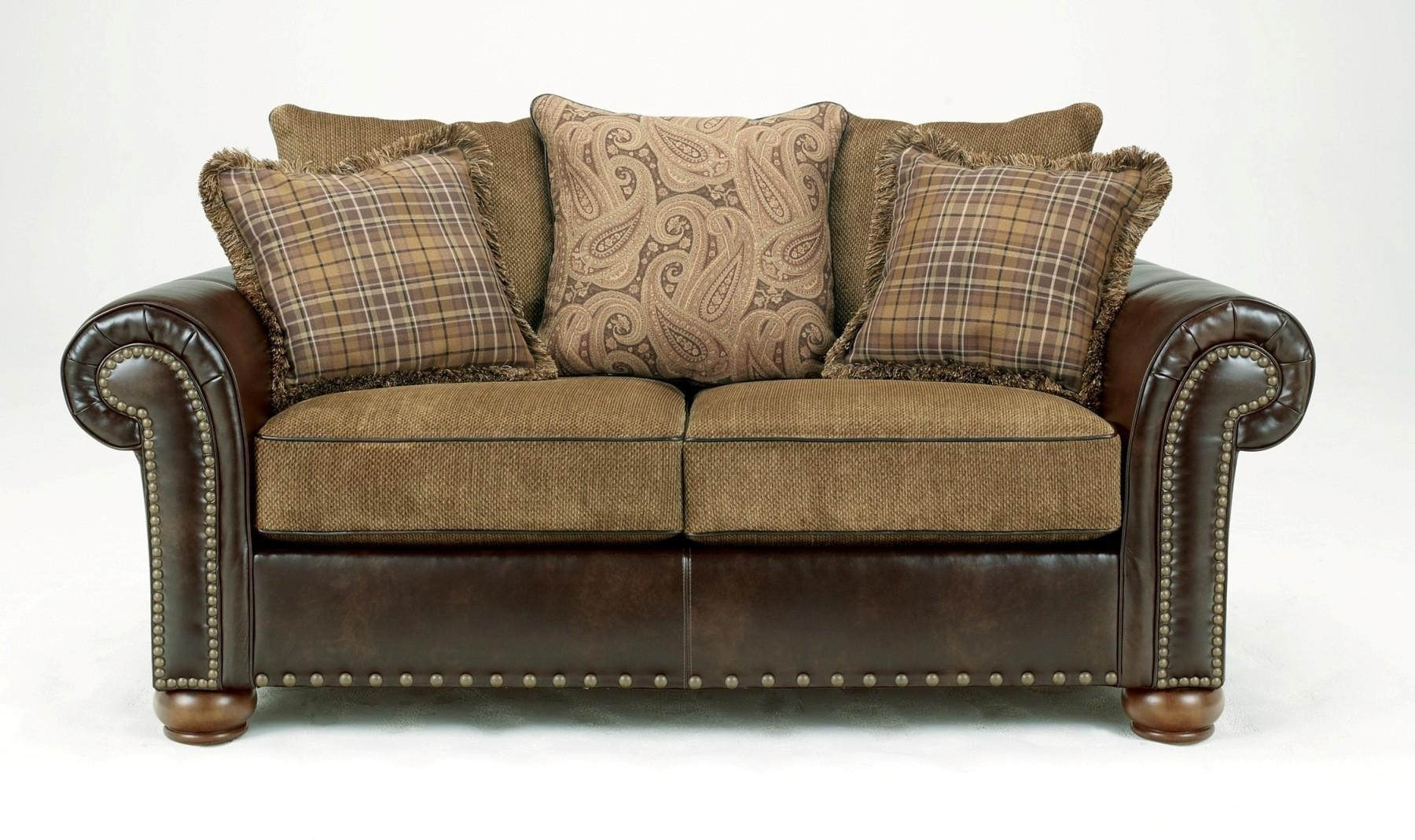 Bradington Truffle Sofa | Sofa Gallery | Kengire Within Bradington Truffle (Image 12 of 20)