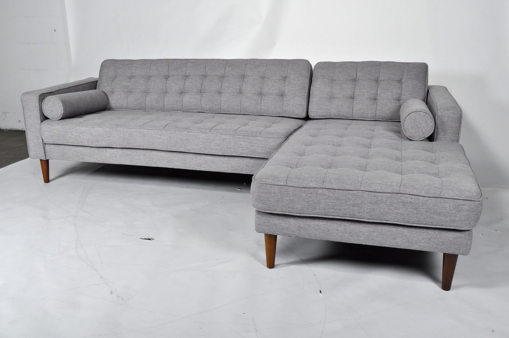 Bradley Sectional Sofa 11 With Bradley Sectional Sofa Pertaining To Bradley Sectional Sofas (Image 11 of 20)