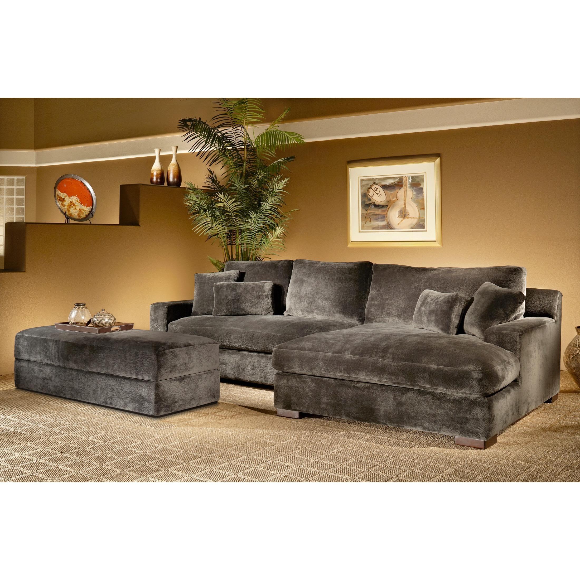 Bradley Sectional Sofa 57 With Bradley Sectional Sofa With Bradley Sectional Sofas (Image 12 of 20)