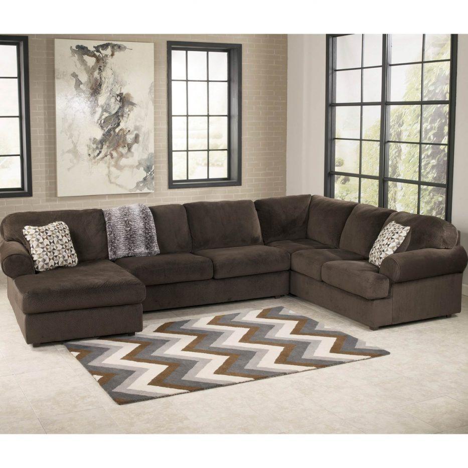 Bradley Sectional Sofa | Sofa Gallery | Kengire Inside Bradley Sectional Sofas (Image 5 of 20)