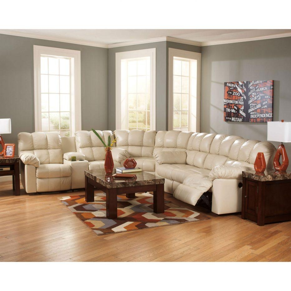 Bradley Sectional Sofa | Sofa Gallery | Kengire Throughout Bradley Sectional Sofas (Image 7 of 20)