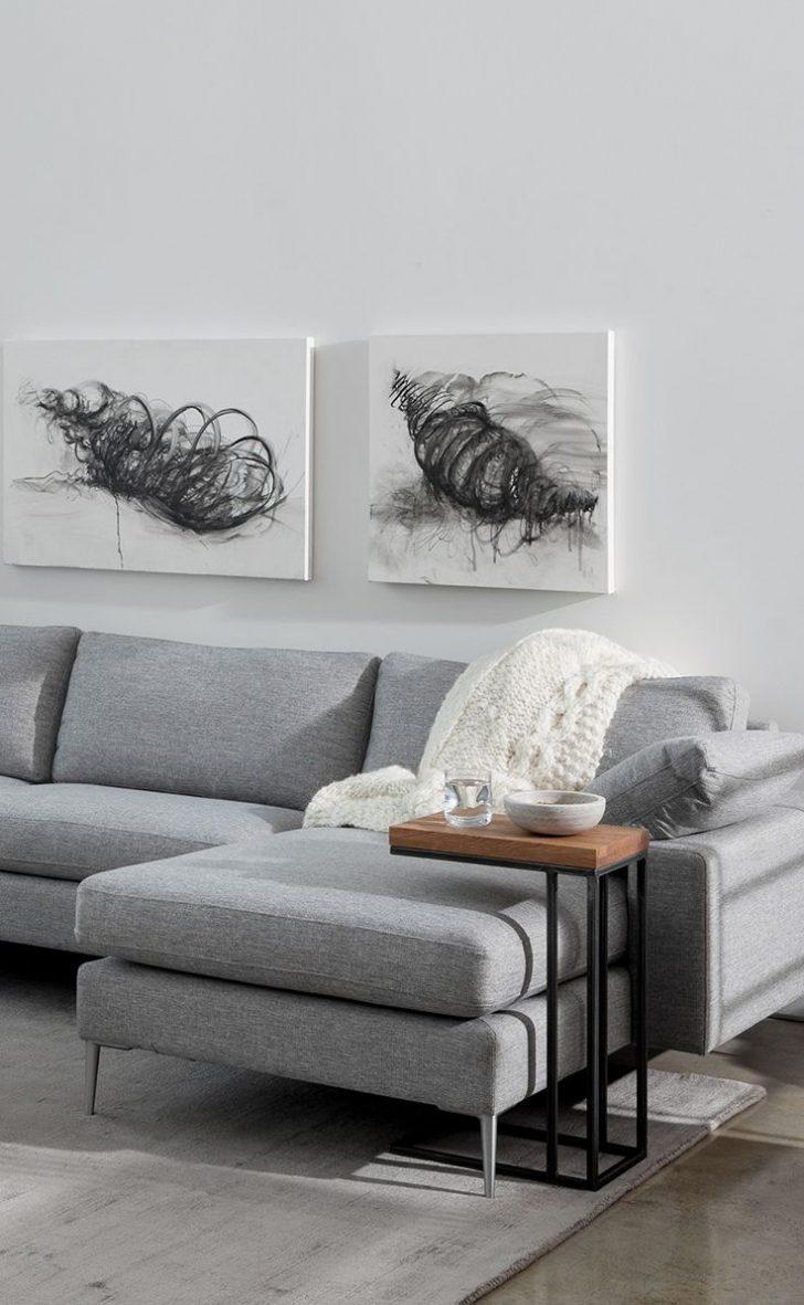 Bradley Sectional Sofa | Sofa Gallery | Kengire With Bradley Sectional Sofas (Image 8 of 20)