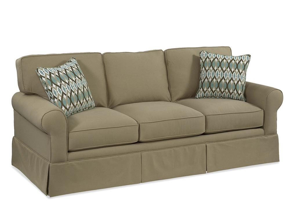 Braxton Culler | Etc For The Home Inside Braxton Culler Sofas (Image 1 of 20)