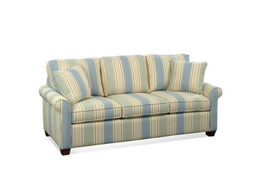 Braxton Culler Sofa – Gallery Image Seniorhomes Pertaining To Braxton Culler Sofas (Image 9 of 20)