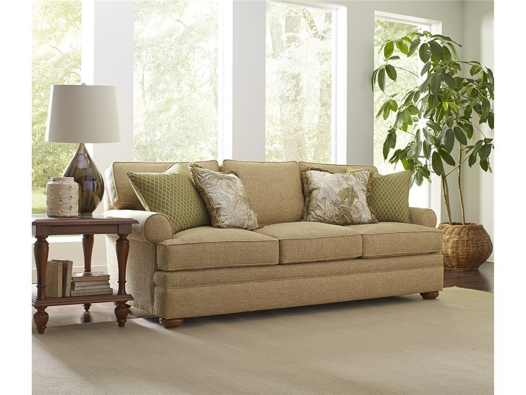 Braxton Culler Sofa – Gallery Image Seniorhomes With Braxton Culler Sofas (Image 10 of 20)