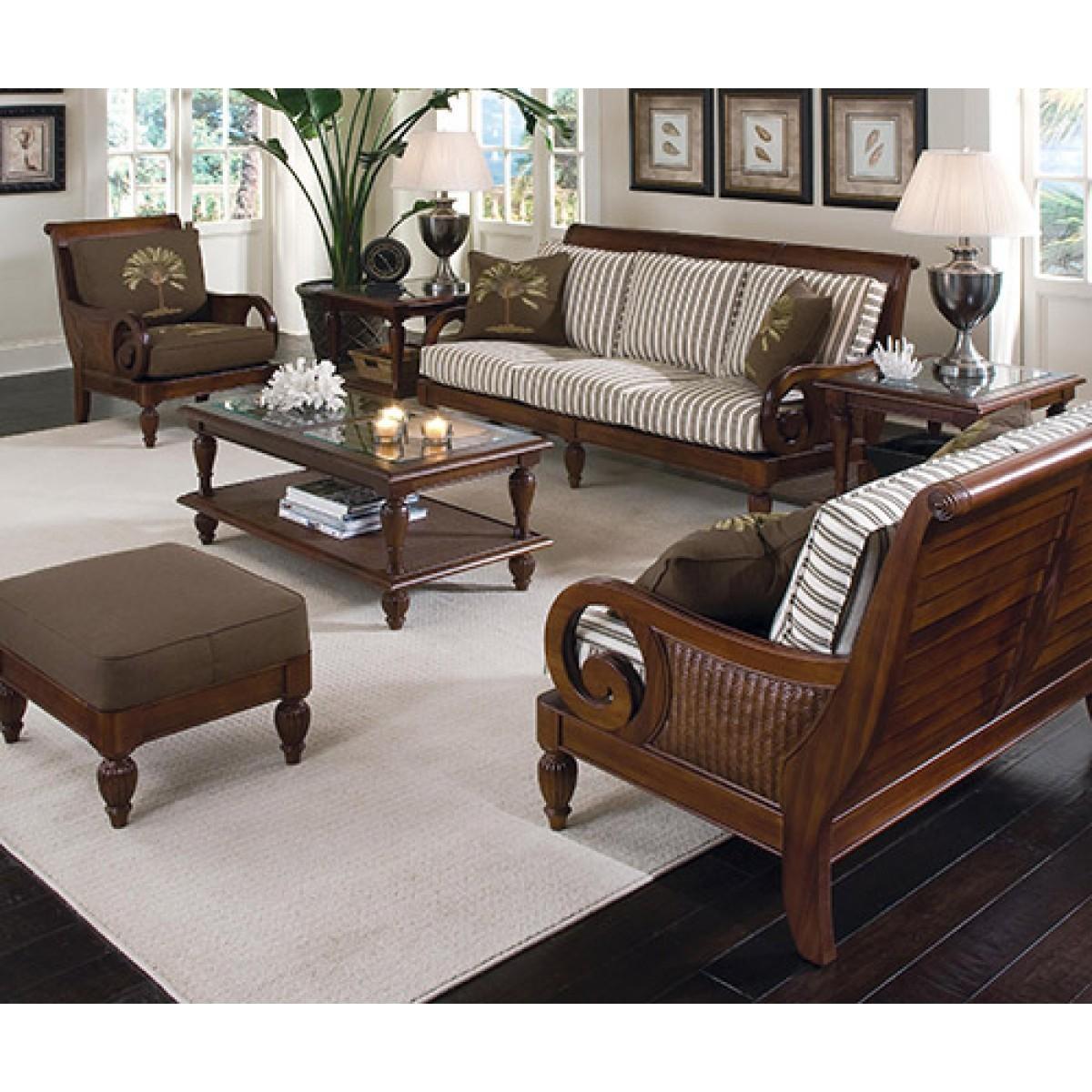 Braxton Culler Sofa | Sofa Gallery | Kengire Inside Braxton Culler Sofas (Image 12 of 20)