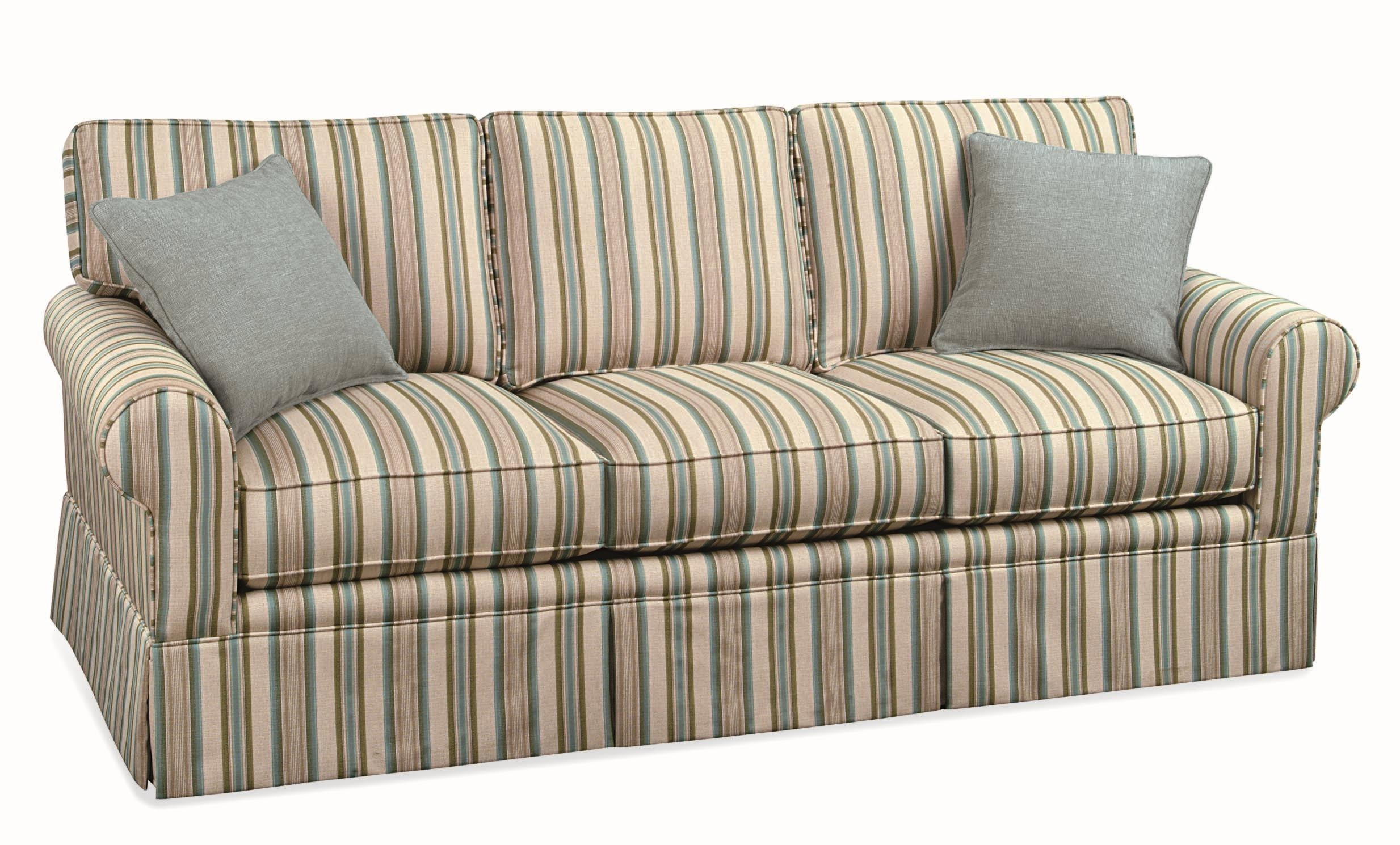 Braxton Culler Sofas & Accent Sofas Store – Dealer Locator Throughout Braxton Sofa (Image 3 of 20)