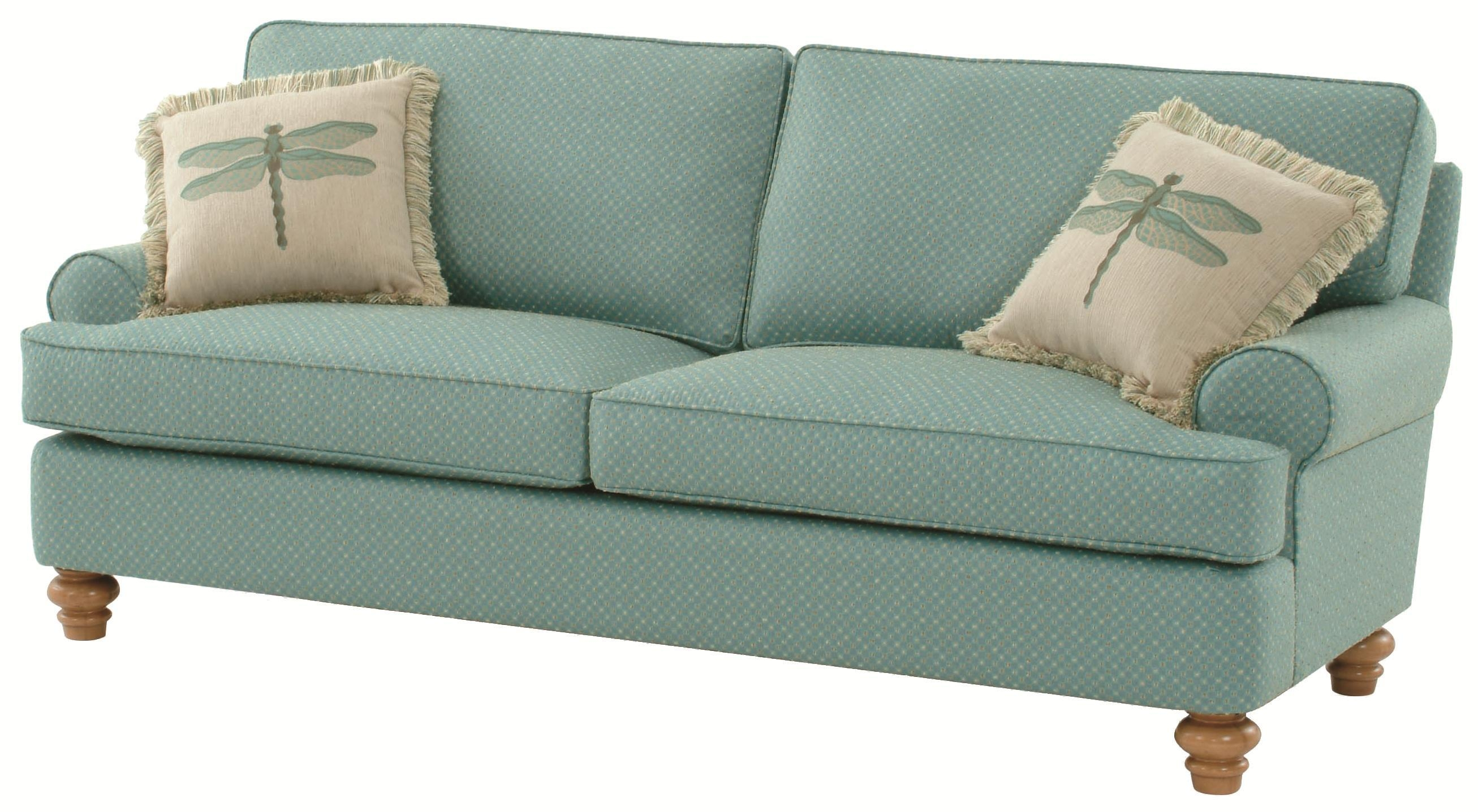 Braxton Culler Sofas & Accent Sofas Store – Dealer Locator With Braxton Culler Sofas (Photo 3 of 20)