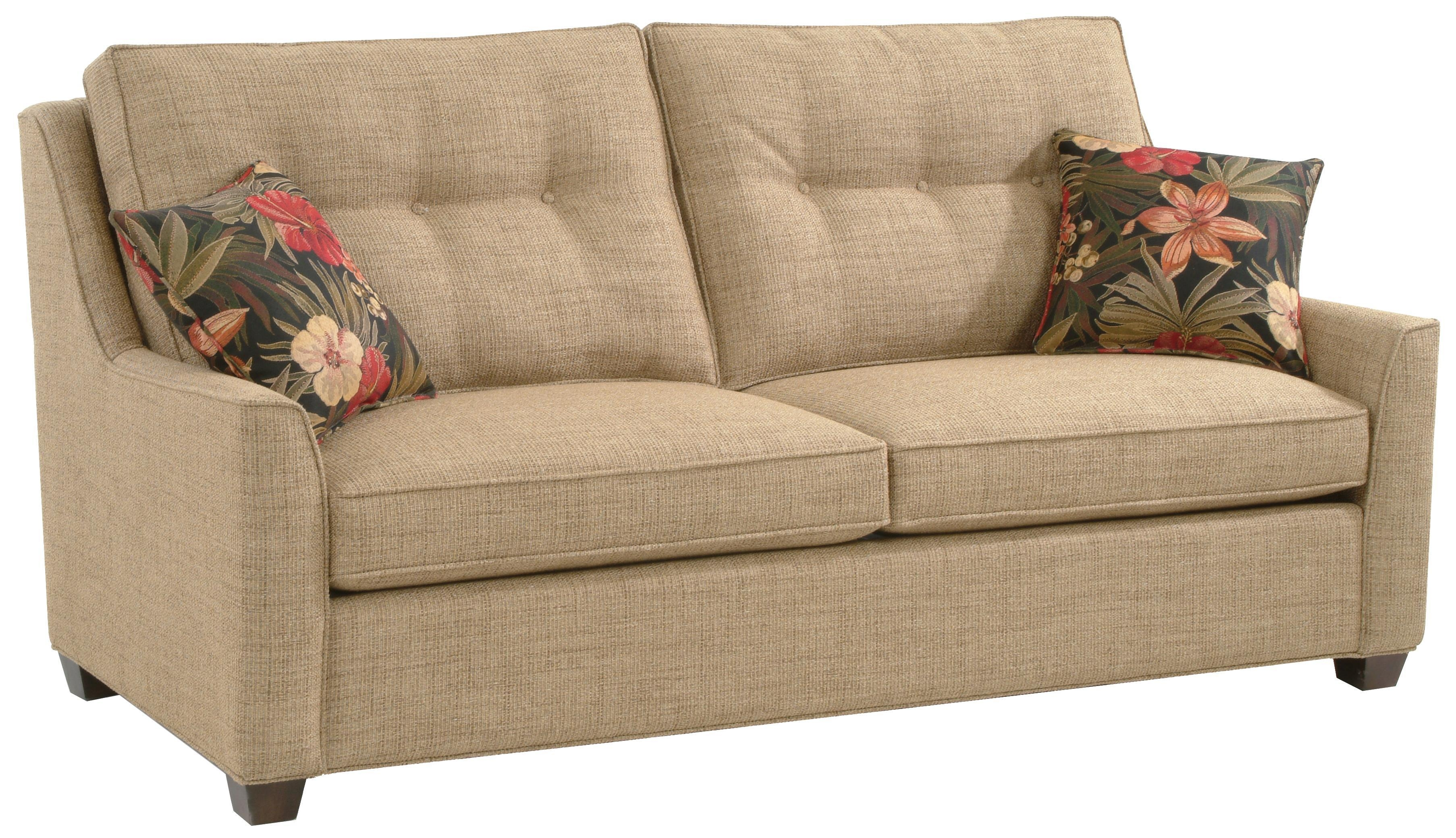 Braxton Culler Sofas & Accent Sofas Store – Dealer Locator Within Braxton Culler Sofas (Image 15 of 20)