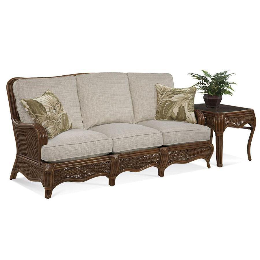 Braxton Culler Sofas – Rattan Wicker Sofas Pertaining To Braxton Sofas (Image 2 of 20)