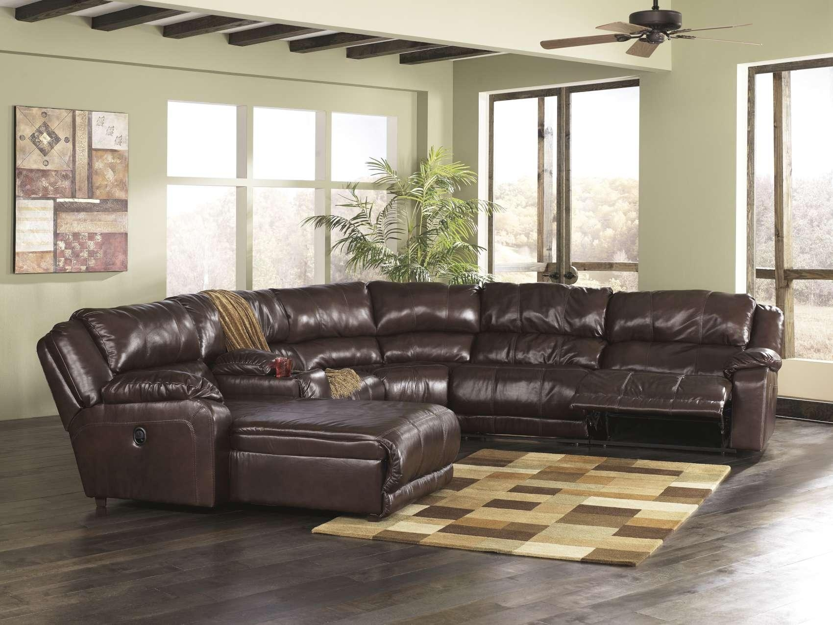 Braxton Laf Zero Wall Recliner (9780040) Inside Braxton Sectional Sofa (Image 2 of 15)