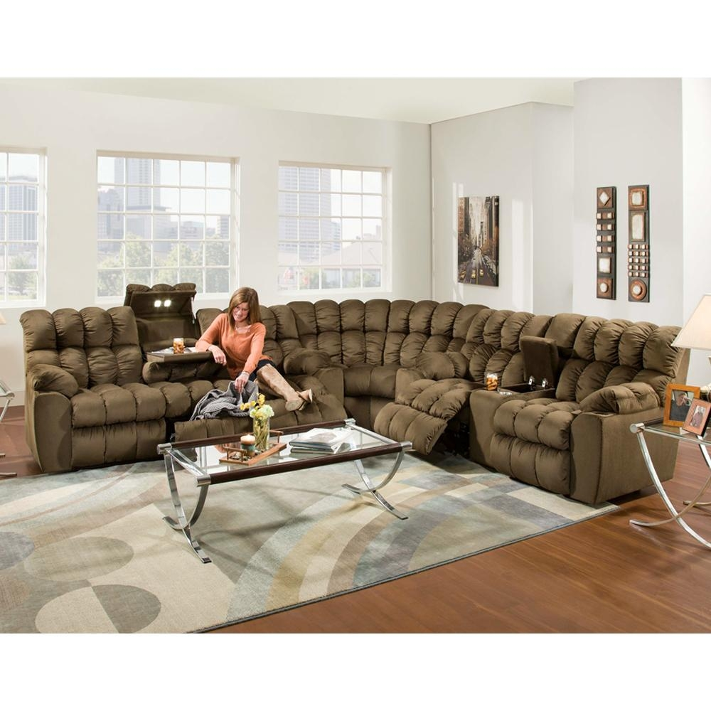 Braxton Sectional Sofa – Hotelsbacau Within Braxton Sectional Sofas (View 11 of 20)