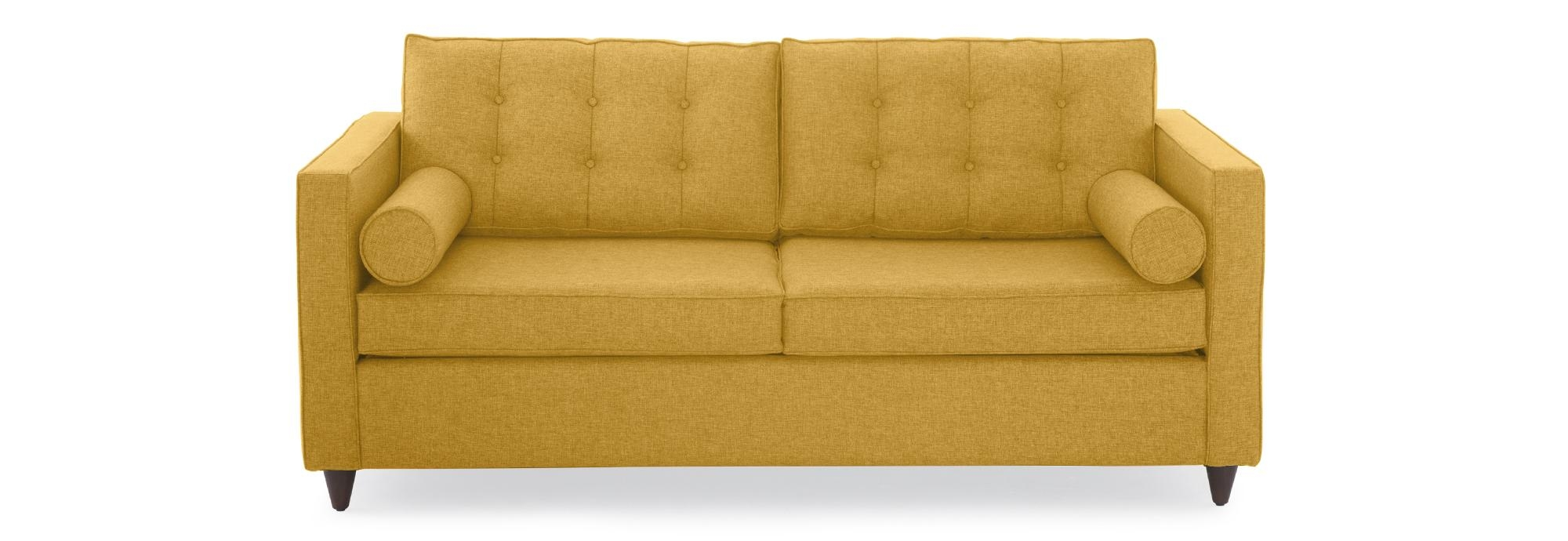 Braxton Sleeper Sofa | Joybird In Braxton Sofa (Image 10 of 20)