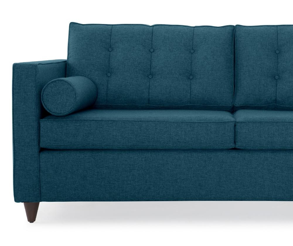 Braxton Sleeper Sofa | Joybird With Braxton Sofa (Image 12 of 20)