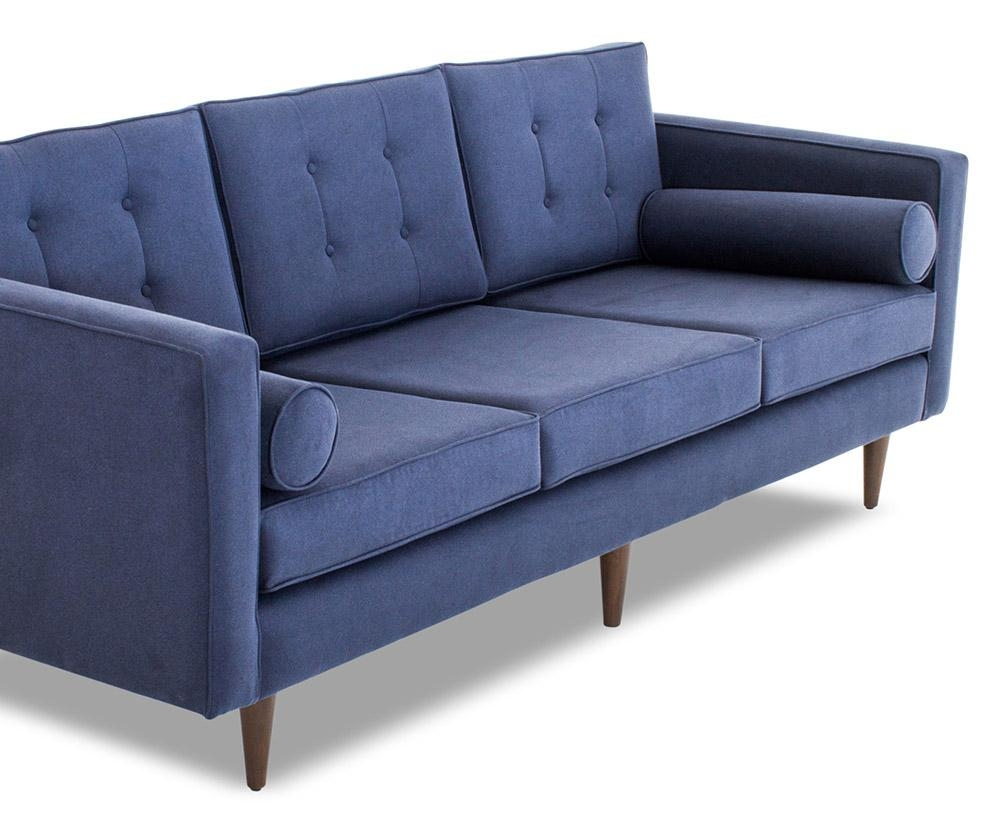 Braxton Sofa | Joybird For Braxton Sofa (View 9 of 20)