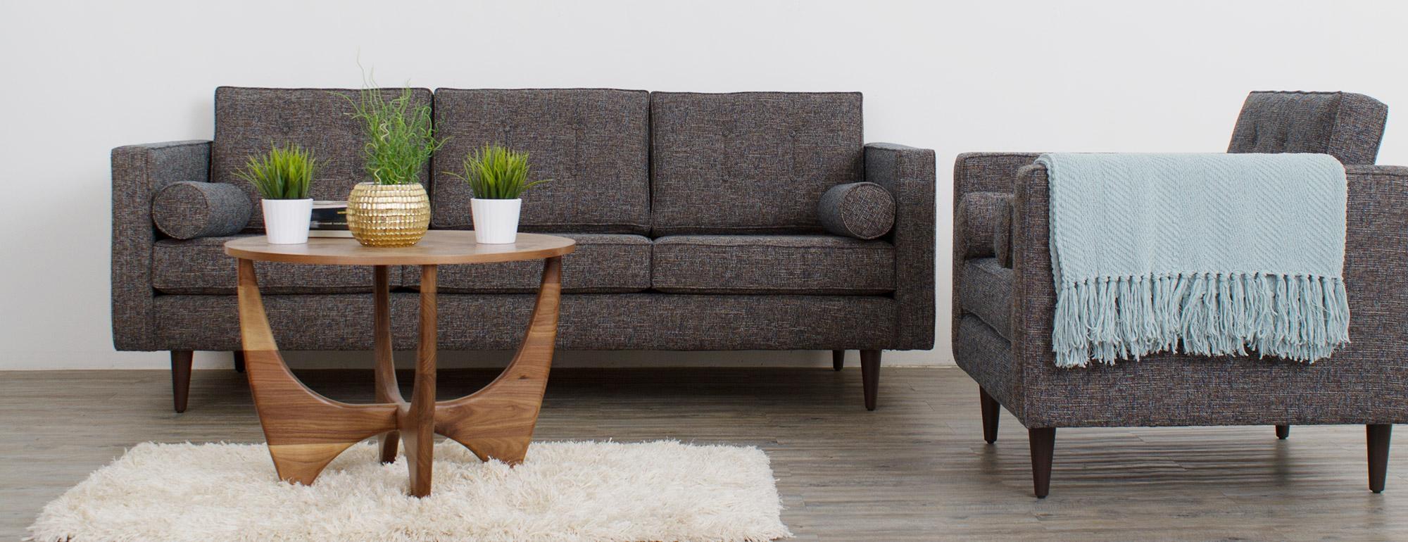 Braxton Sofa | Joybird Regarding Braxton Sofas (Image 14 of 20)