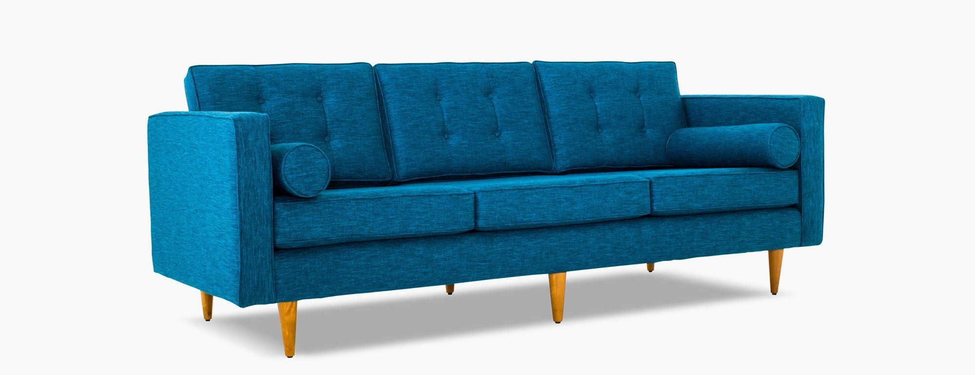 Braxton Sofa | Joybird Throughout Braxton Sofa (Image 16 Of 20)