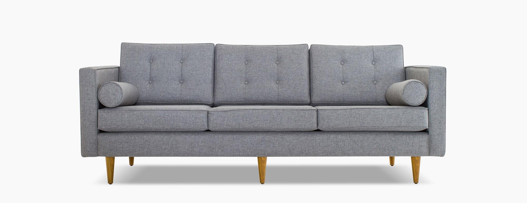 Braxton Sofa | Joybird Within Braxton Sofa (Image 17 of 20)