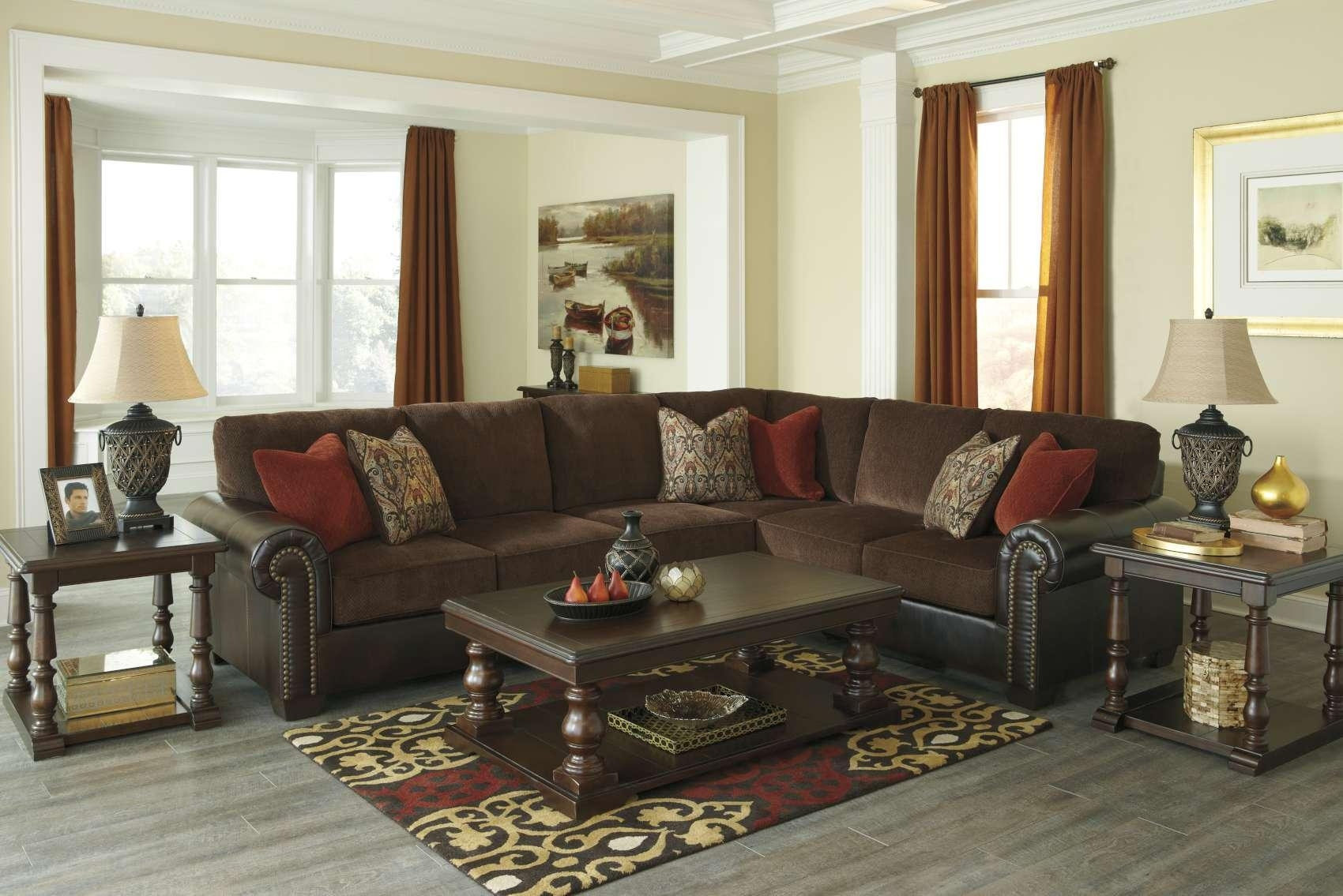Bridgeport Sofa With Ideas Hd Images 26423 | Kengire Pertaining To Bridgeport Sofas (Image 8 of 20)