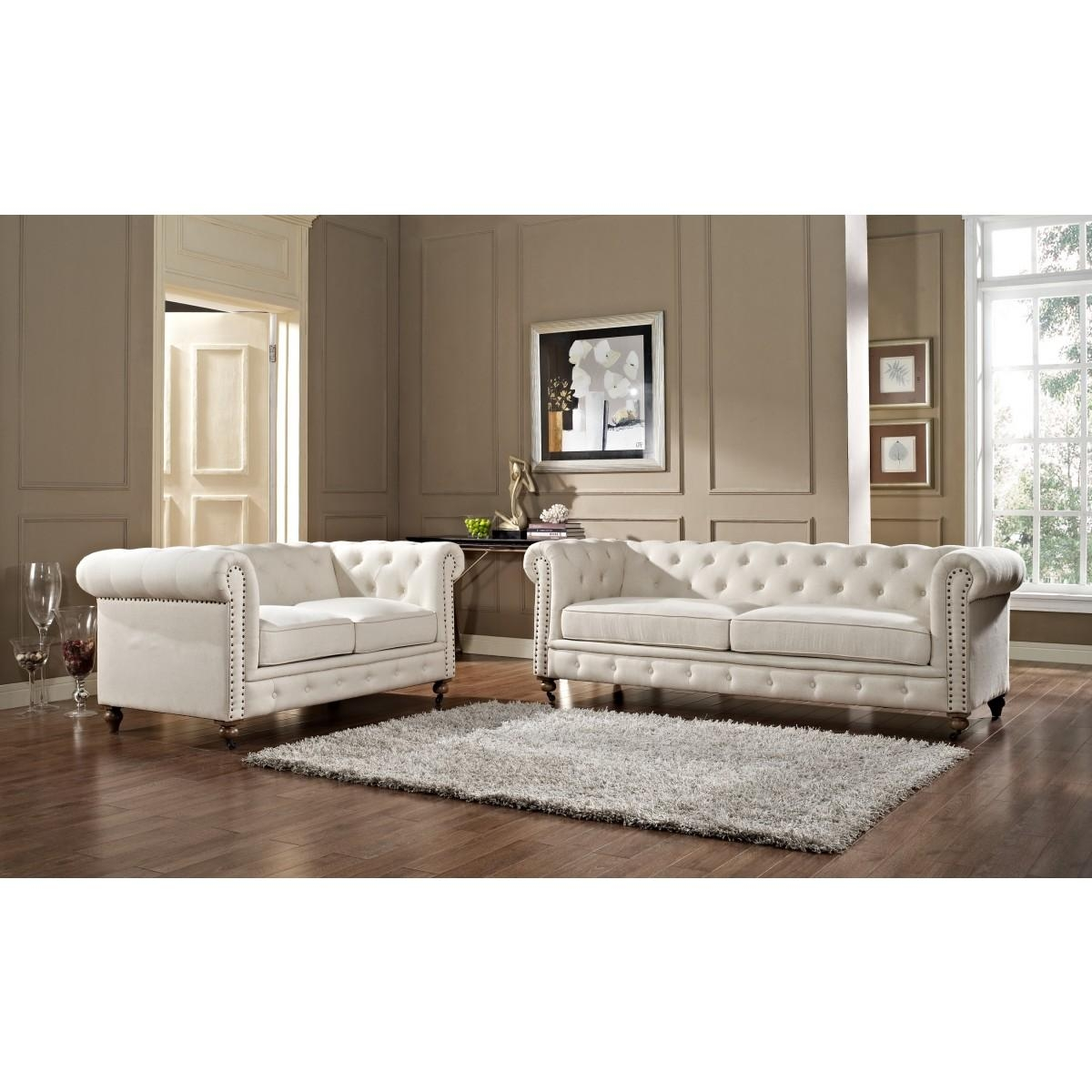 Bringing Fashion To The Culture Of Fabric Sofas – Italmoda With Regard To Contemporary Fabric Sofas (Image 2 of 20)