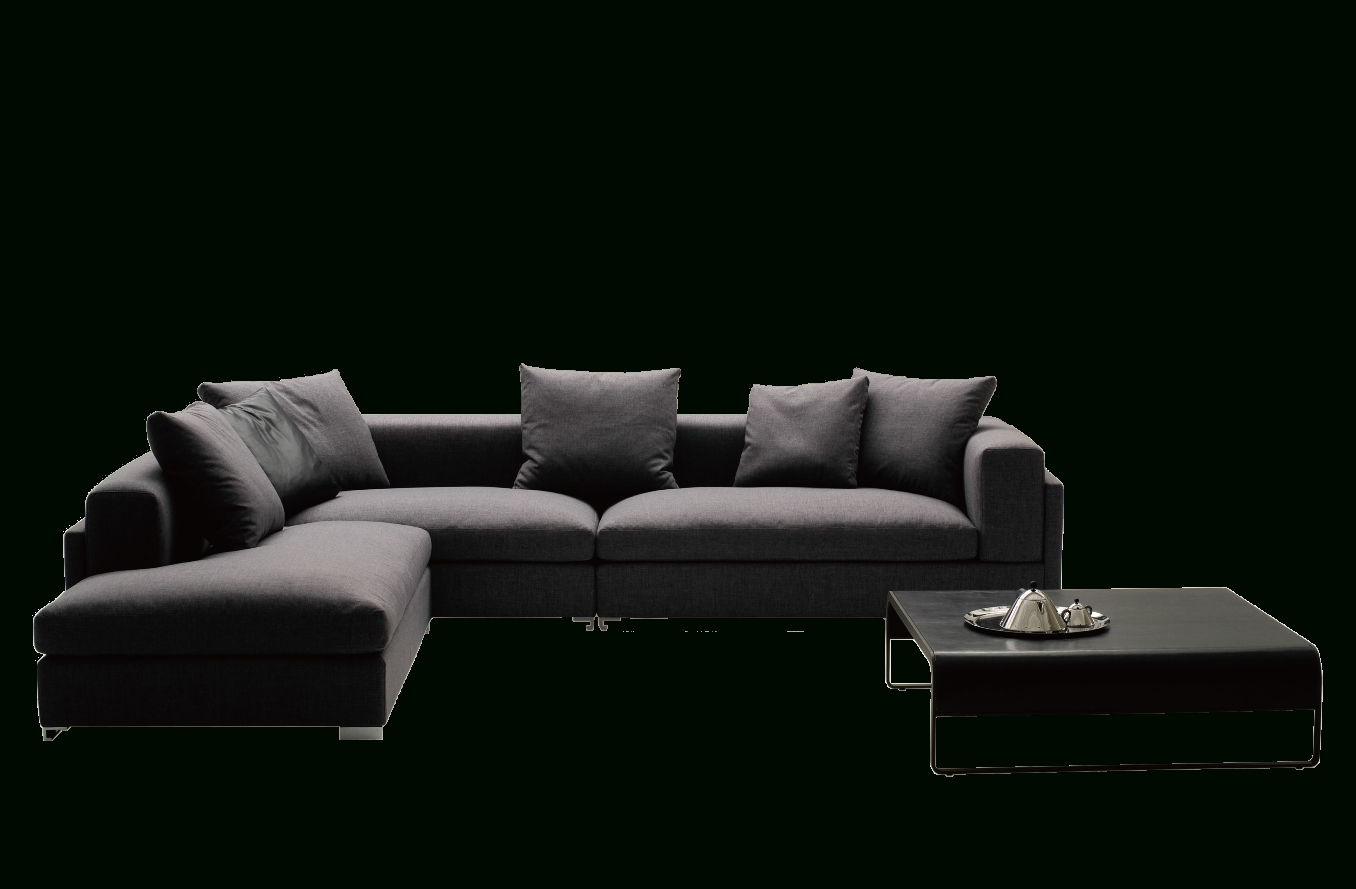 Brooks Sofa – Camerich Au Furniture Pertaining To Camerich Sofas (Image 2 of 19)