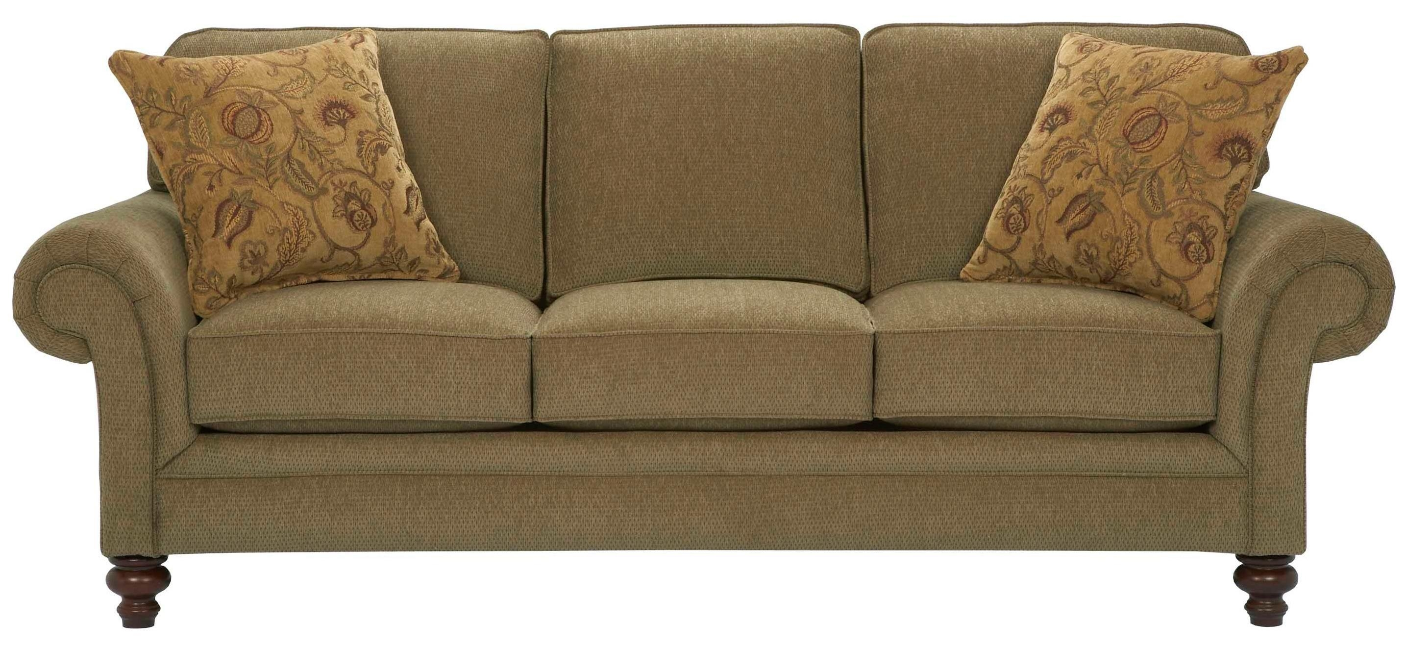 Broyhill Emily Sofa With Concept Image 13121 | Kengire Within Broyhill Emily Sofas (Image 2 of 20)