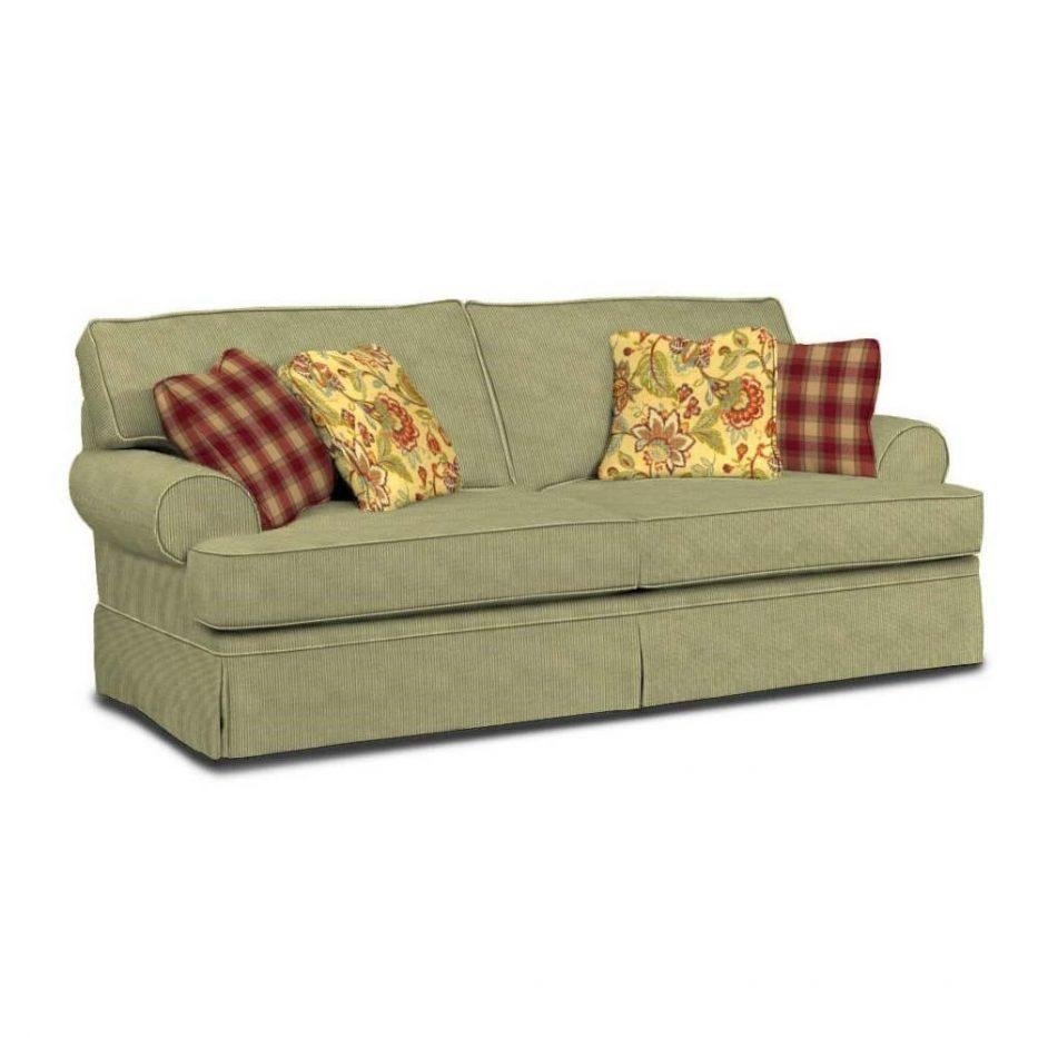 Broyhill Emily Sofa With Design Picture 13099 | Kengire With Regard To Broyhill Emily Sofas (Image 3 of 20)