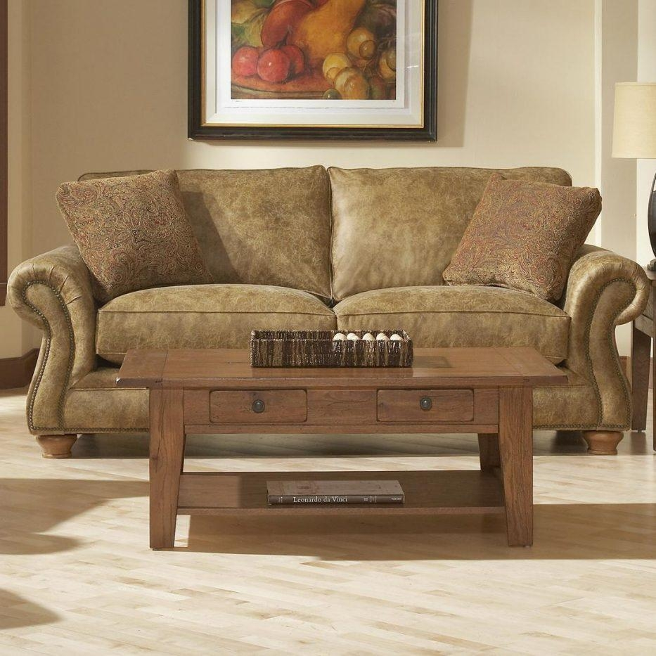 Broyhill Emily Sofa With Ideas Hd Pictures 13103 | Kengire Intended For Broyhill Emily Sofas (View 17 of 20)