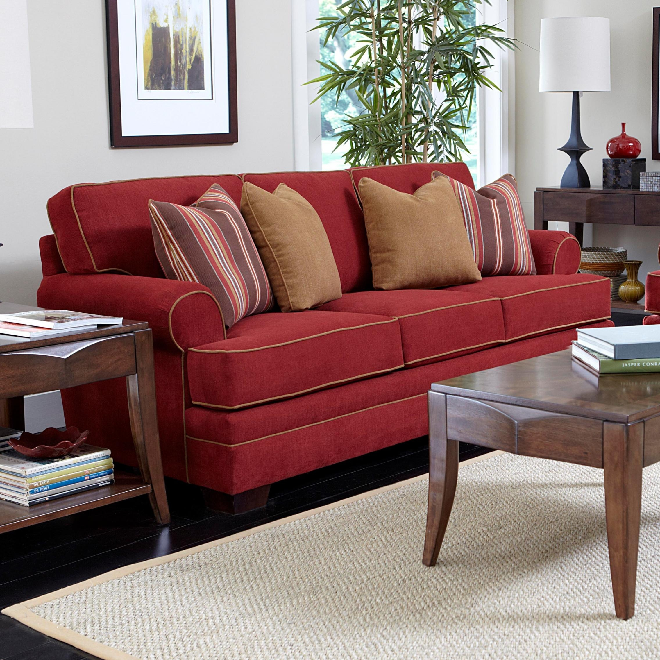 Broyhill Emily Sofa With Inspiration Hd Photos 13123 | Kengire Inside Broyhill Emily Sofas (View 11 of 20)
