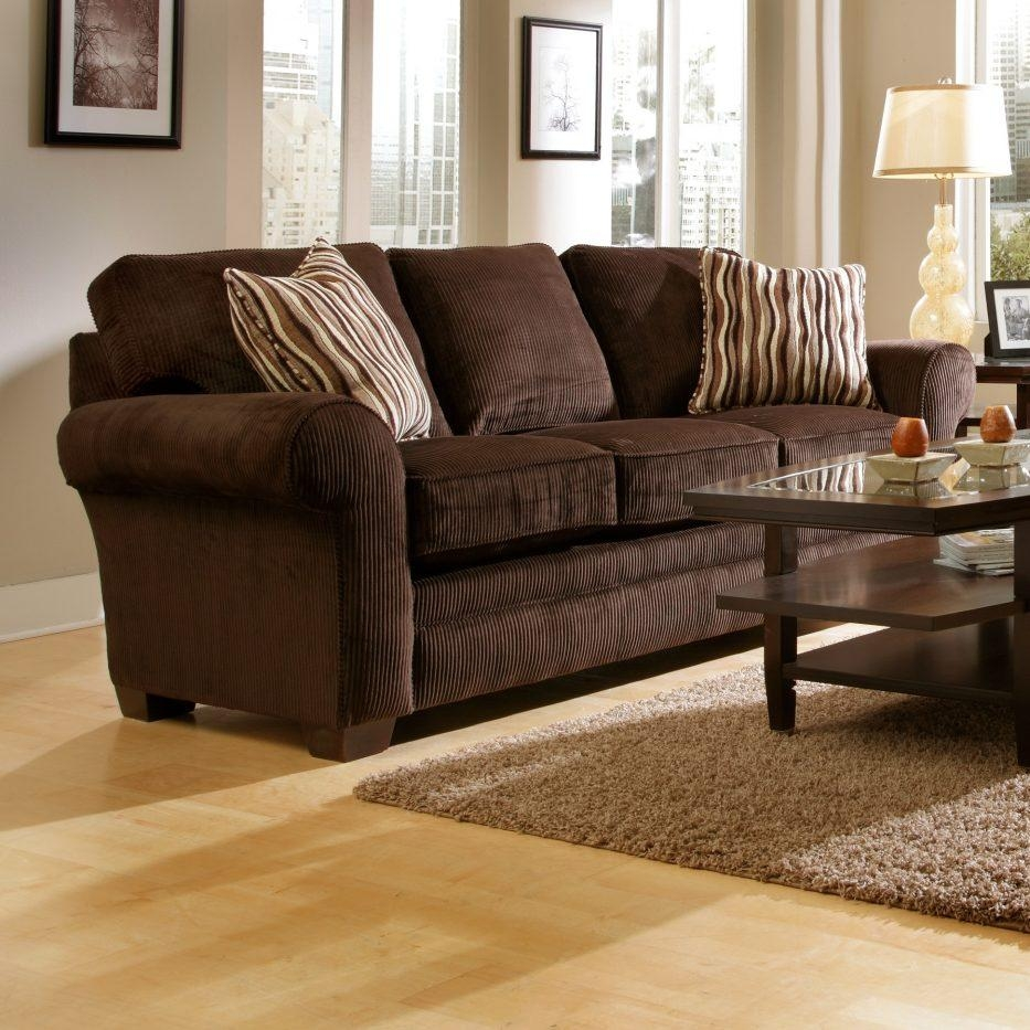 Broyhill Larissa Sofa With Inspiration Ideas 21779 | Kengire With Broyhill Larissa Sofas (Image 12 of 20)