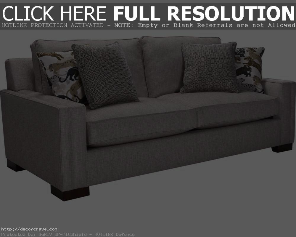 Broyhill Living Room Furniture Sets – Creditrestore Intended For Broyhill Perspectives Sofas (Image 7 of 20)