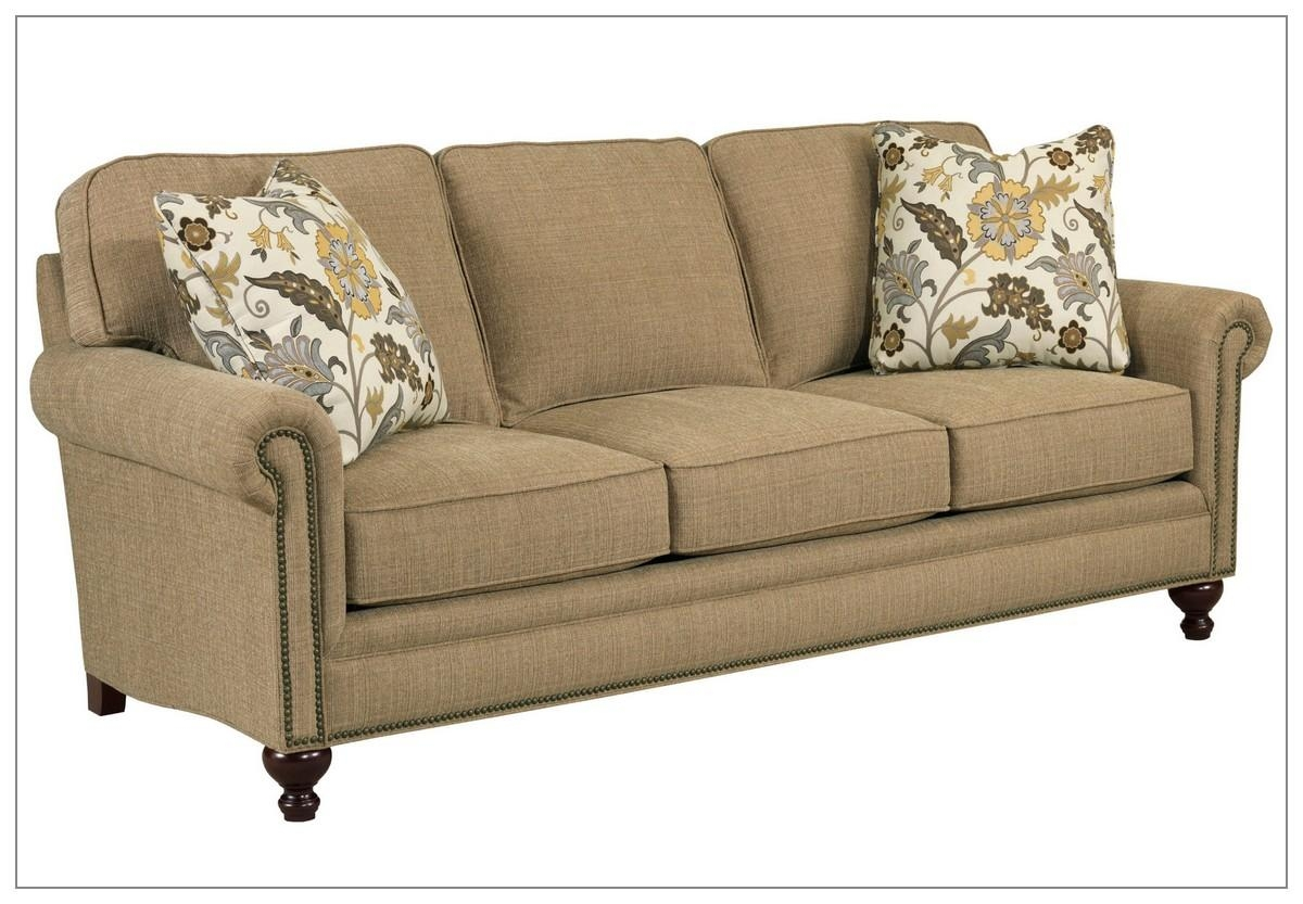 Broyhill Mckinney Sofa | Home Design Gallery In Broyhill Mckinney Sofas (Image 4 of 20)