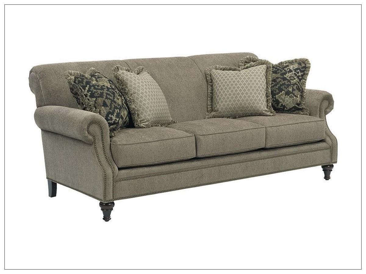 Broyhill Mckinney Sofa | Home Design Gallery Throughout Broyhill Mckinney Sofas (Image 5 of 20)