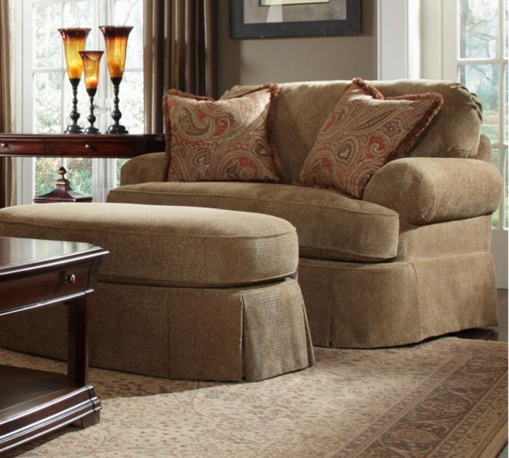 Broyhill Mckinney Sofa With Concept Image 26670 | Kengire inside Broyhill Mckinney Sofas