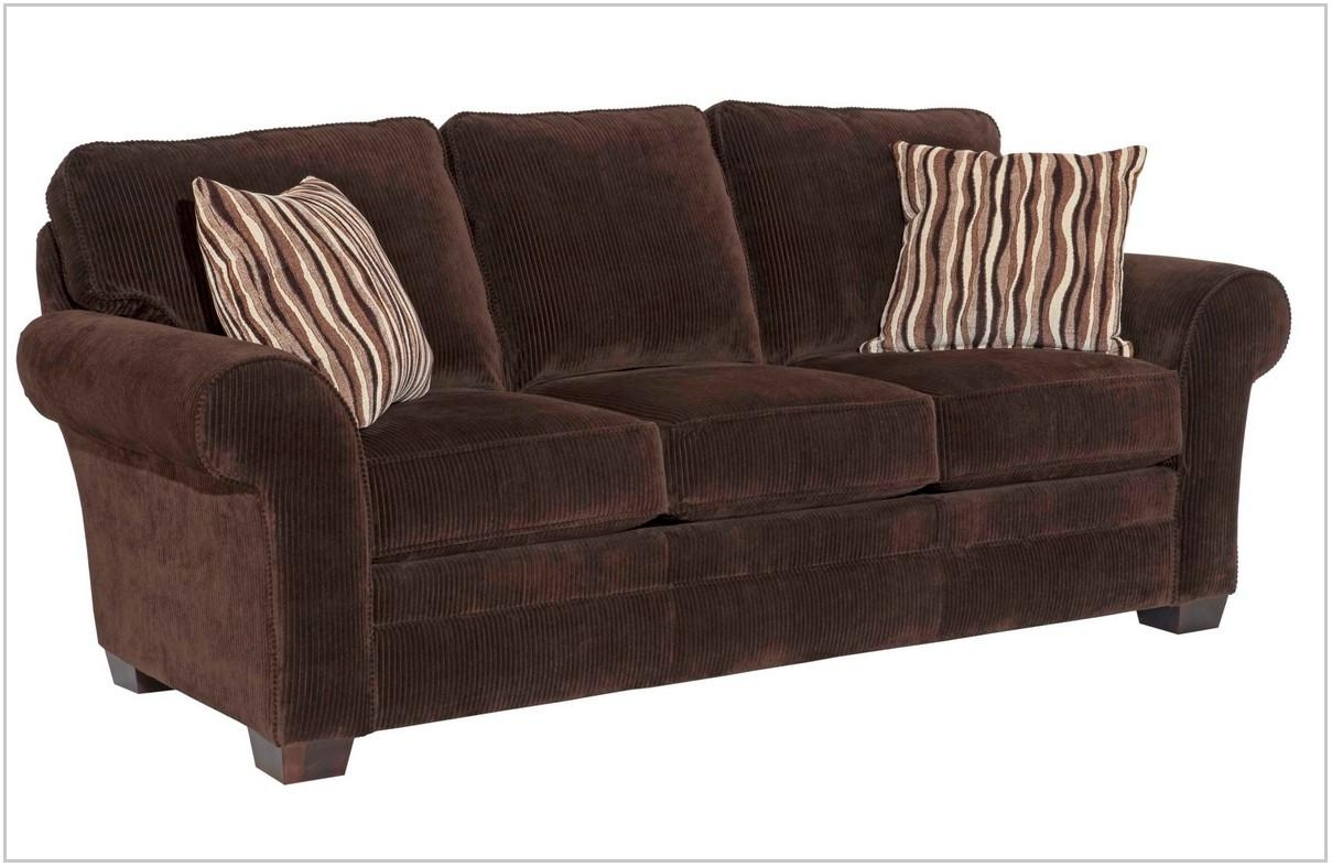 Broyhill Mckinney Sofa With Inspiration Design 26655 | Kengire With Regard To Broyhill Mckinney Sofas (Image 9 of 20)