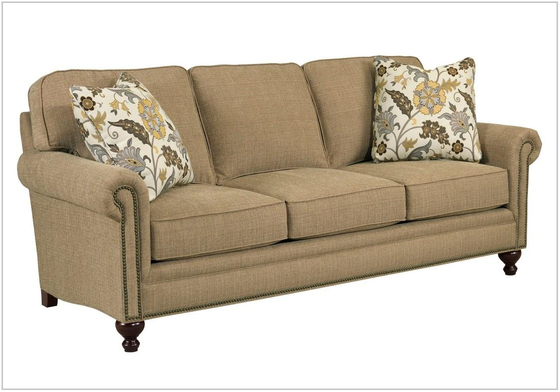 Broyhill Perspectives Sofa | Sofa Gallery | Kengire With Broyhill Perspectives Sofas (View 2 of 20)