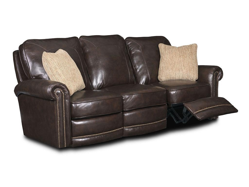 Broyhill Reclining Sofa Reclining Broyhill Sectional Sofas 12 Cool Intended For Broyhill Reclining Sofas (Image 8 of 20)
