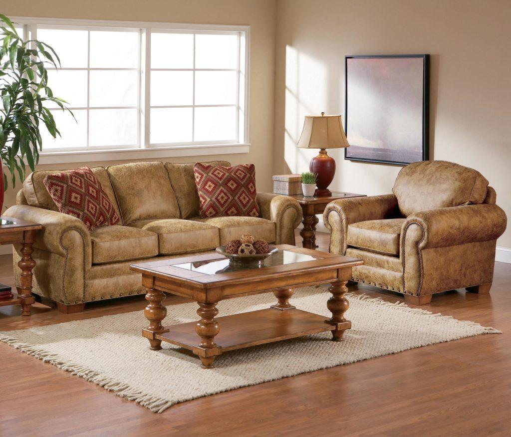 Broyhill Reclining Sofa – Sofa Idea In Broyhill Sofas (Image 13 of 20)