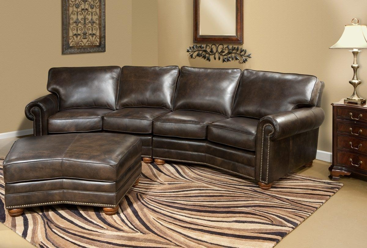 Broyhill Reclining Sofas 97 With Broyhill Reclining Sofas Throughout Broyhill Reclining Sofas (Image 10 of 20)